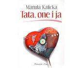 Szczegóły książki TATA, ONE I JA