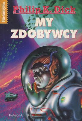 MY ZDOBYWCY