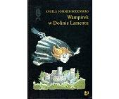 Szczegóły książki WAMPIREK W DOLINIE LAMENTU