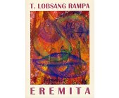 Szczegóły książki EREMITA