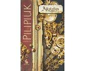Szczegóły książki APARATUS