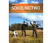Szczegóły książki SOKOLNICTWO