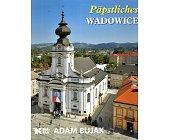 Szczegóły książki PAPSTLICHES WADOWICE