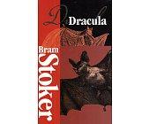 Szczegóły książki DRACULA