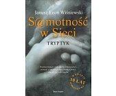 Szczegóły książki SAMOTNOŚĆ W SIECI - TRYPTYK