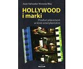 Szczegóły książki HOLLYWOOD I MARKI