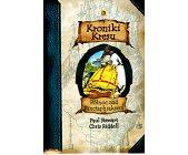 Szczegóły książki KRONIKI KRESU - TOM 3 - PÓŁNOC NAD SANCTAPHRAKSEM