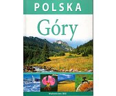 Szczegóły książki POLSKA - GÓRY