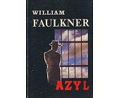Szczegóły książki AZYL