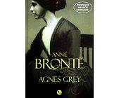 Szczegóły książki AGNES GREY