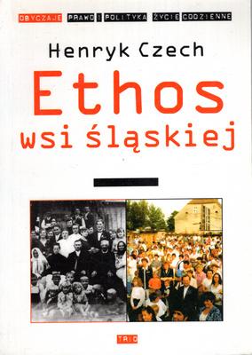 ETHOS WSI ŚLĄSKIEJ