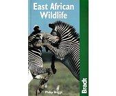 Szczegóły książki EAST AFRICAN WILDLIFE