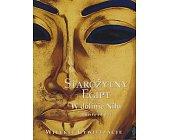 Szczegóły książki STAROŻYTNY EGIPT - W DOLINIE NILU