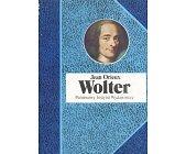 Szczegóły książki WOLTER