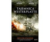 Szczegóły książki TAJEMNICA WESTERPLATTE