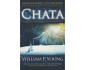 Szczegóły książki CHATA