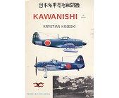 Szczegóły książki KAWANISHI
