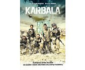 Szczegóły książki KARBALA