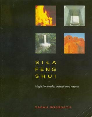 SIŁA FENG SHUI