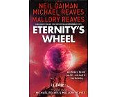 Szczegóły książki ETERNITY'S WHEEL
