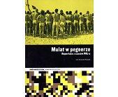 Szczegóły książki MULAT W PEGEERZE