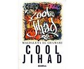 Szczegóły książki COOL JIHAD