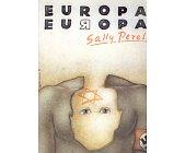 Szczegóły książki EUROPA EUROPA