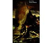 Szczegóły książki TRATWA MEDUZY. SZKICE O LITERATURZE