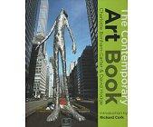 Szczegóły książki THE CONTEMPORARY ART BOOK