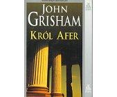 Szczegóły książki KRÓL AFER