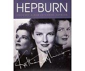 Szczegóły książki HEPBURN. OSOBISTY ALBUM KATHARINE HEPBURN