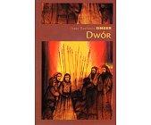 Szczegóły książki DWÓR