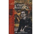 Szczegóły książki MÓJ OJCIEC PAWEŁ JASIENICA
