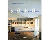 Szczegóły książki SMALL OFFICE HOME OFFICE