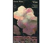 Szczegóły książki VOSS