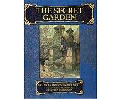 Szczegóły książki THE SECRET GARDEN