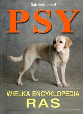 PSY - WIELKA ENCYKLOPEDIA RAS
