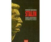 Szczegóły książki STALIN