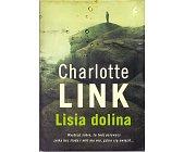 Szczegóły książki LISIA DOLINA