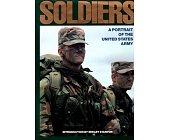 Szczegóły książki SOLDIERS - A PORTRAIT OF THE UNITED STATES ARMY
