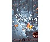 Szczegóły książki SWITCHED