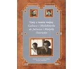 Szczegóły książki LISTY Z TEATRU WOJNY