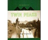 Szczegóły książki SEKRETY TWIN PEAKS