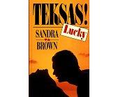 Szczegóły książki TEKSAS! - LUCKY