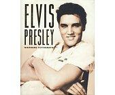 Szczegóły książki ELVIS PRESLEY. NIEZNANE FOTOGRAFIE