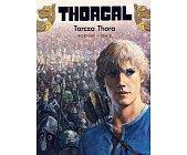 Szczegóły książki THORGAL - TARCZA THORA (31)