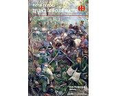 Szczegóły książki ZIELEŃCE - MIR - DUBIENKA 1792 (HISTORYCZNE BITWY)