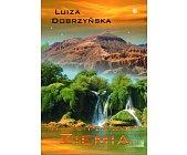 Szczegóły książki DZIECI PLANETY ZIEMIA