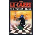 Szczegóły książki THE RUSSIA HOUSE