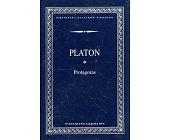 Szczegóły książki PROTAGORAS